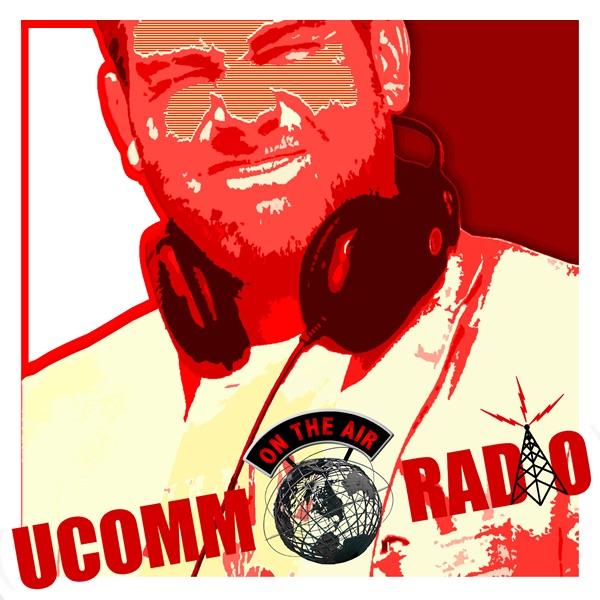 UCOMM Radio