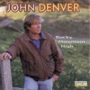The John Denver Collection, Vol. 3: Rocky Mountain High, John Denver