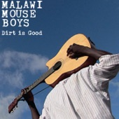 Malawi Mouse Boys - Kufanana (I Must Be the Same)