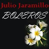 Julio Jaramillo - Como una Sombra