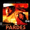 Pardes (Original Motion Picture Soundtrack)
