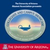 UA Alumni Association Presents Homecoming 2013