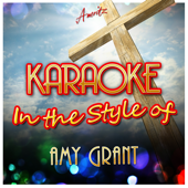 [Download] Grown Up Christmas List (In the Style of Amy Grant) [Karaoke Version] MP3