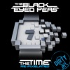 The Time Dirty Bit Re Pixelated Remixes EP