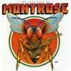 The Very Best of Montrose, Montrose