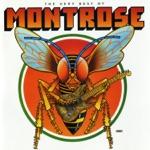 Montrose - Dancin' Feet