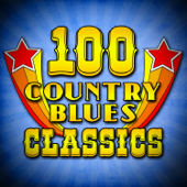 100 Country Blues Classics