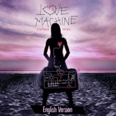 Love Machine (English Version) - Single