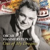 Oscar Hammerstein II Out of My Dreams