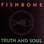Fishbone - One Day