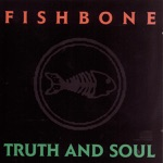 Fishbone - Ghetto Soundwave