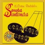 Sonora Santanera - De México A La Habana