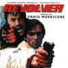 Revolver Original Motion Picture Soundtrack