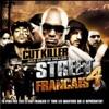 Street français 4, DJ Cut Killer