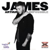James Arthur - Impossible grafismos