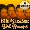 21 Winners: 60s Greatest Girl Groups, Starlite Singers