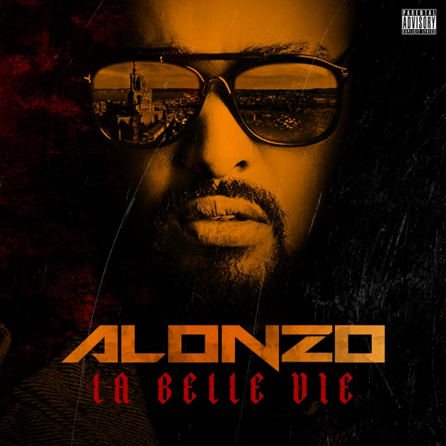 MIXTAPE ALONZO TÉLÉCHARGER