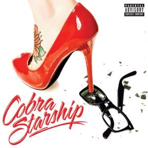 Cobra Starship - #1Nite (One Night) - Line Dance Choreographer
