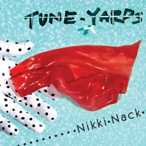 tUne-yArDs: Water Fountain