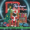 Christmas On Death Row (Remastered), Various Artists