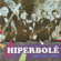 Hiperbole - Visu Laiku Topai 1