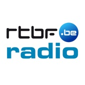 podcast rtbf