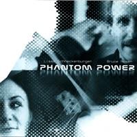 Phantom Power by Lissa Schneckenburger and Bruce Rosen on Apple Music