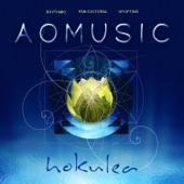 AO Music - Ha Le