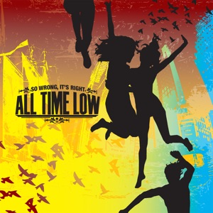 All Time Low - Remembering Sunday
