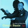 Blue And Sentimental (2004 Digital Remaster)  - Count Basie And His Orchestra