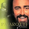The Pavarotti Edition, Vol. 9: Italian Songs, Luciano Pavarotti