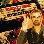 Ringo Starr - Yellow Submarine