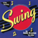 It Don't Mean a Thing If It Ain't Got That Swing - Buddy Bregman Big Band & Buddy Bregman