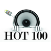 Home (Originally by Phillip Phillips) - HOT 100