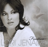 Lori Jenaire - Unexpected Storm