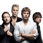Matchbox Twenty