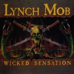 Lynch Mob - River of Love