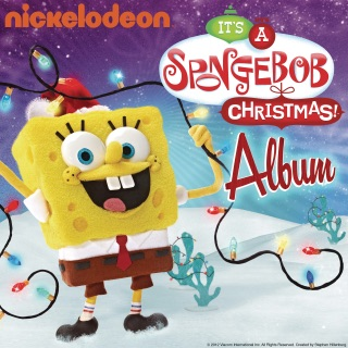 SpongeBob's Greatest Hits by SpongeBob SquarePants on Apple Music