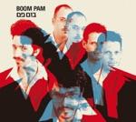 Boom Pam - Kova Plada
