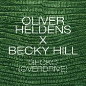 Becky Hill - Gecko (Overdrive)