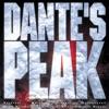 Dante's Peak (Original Motion Picture Soundtrack), James Newton Howard & John Frizzell