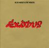 Bob Marley - Jamming artwork