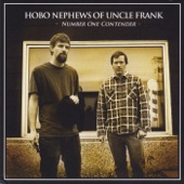 Hobo Nephews of Uncle Frank - All Night Long Won't Be Long Enough