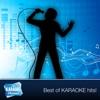 The Karaoke Channel - Christmas, Vol. 6