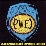 Pop Will Eat Itself - Def Con One