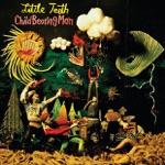 Little Teeth - Good Girls and Boys