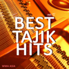 Best Tajik Hits, Vol. 5 - Various Artists