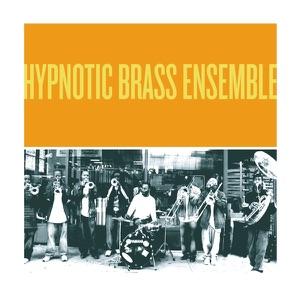 Hypnotic Brass Ensemble - Reggae