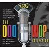 The Doo Wop Collection (Re-Recorded Version)