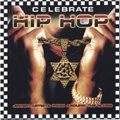 Hip Hop Hoodios - Ocho Kandelikas
